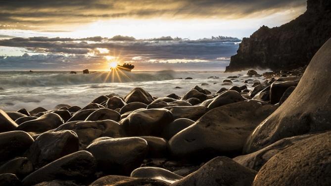 NewZealand_Sunrise