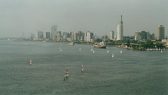 Lagos_Island